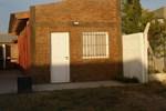 Апартаменты Don Florencio
