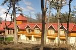 Отель Rutalsur Hosteria