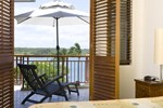 Отель Colonial Resort Noosa