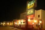 Отель Desert View Inn