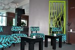 Отель Hotel Tierra Viva