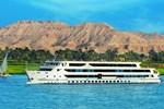The Oberoi Zahra Nile Cruise - Luxor/Aswan 07 Nights Each Tuesday