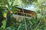 Апартаменты Kiskadee Casa