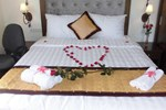 Отель Sapa Eden View Hotel