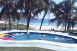Отель Salchi Hotel Resort