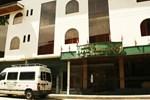Отель Hotel Oro Verde & Suites