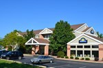 Days Inn & Suites Madison