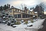Отель Woodfield Manor Resort