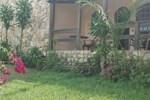 Casa Pampulha BH