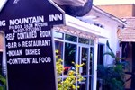 Отель Big Mountain Inn