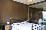 Отель Leshan FODI Inn