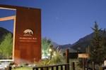 Отель Mendoza Sol y Nieve