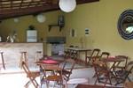Itamambuca Casa de Praia