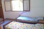 Гостевой дом Hostel San Martin