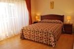 Apart Hotel Marhoda