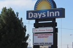Days Inn Midland Texas