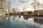 Paragon Suites and Resort