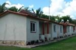 Гостевой дом Hotel Bacalar