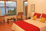 Отель Hosteria La Balconada