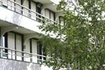 Отель Premiere Classe Chateauroux - Saint Maur