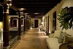 Mansión de la Luz Hotel Boutique