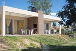 Artalaz Resort Negrita