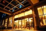 Отель Yentai Hotel