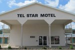 Отель Knights Inn - Tel Star Motel