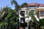 Апартаменты Aninda Villa