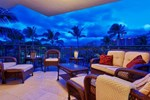 Peaceful Villa with Sunset Views at Ko Olina by Beach Villa Realty