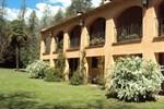 Отель Hotel Loma Bola