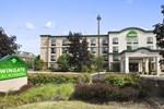 Отель Wingate by Wyndham Schaumburg/Convention Center