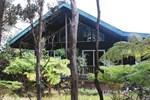 Апартаменты Ohia Paniolo Cottage