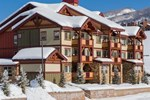 First Tracks by Wyndham Vacation Rentals