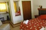 Отель Hosteria Mirador Huancache