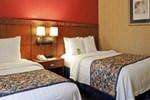 Hotel Zimalcrest - Columbia