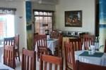 Мини-отель Hotel Sinai