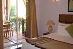 Апартаменты Villa 95 Marrakech