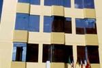 Julio Cesar Hoteles