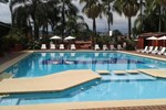 Отель Hotel Fortin de las Flores