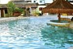 Отель Rio das Pedras Thermas Hotel