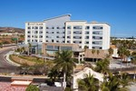 Отель Hyatt Place Los Cabos