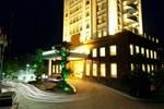 Отель Muong Thanh Lang Son Hotel