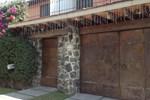 Апартаменты Casa La Joya
