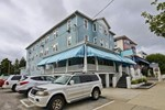 Отель Ocean Breeze Hotel