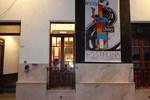 Мини-отель Hostelina