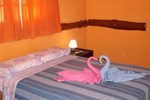 Отель Hotel Posada Sol