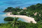 Отель Navutu Stars Resort
