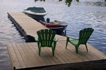 Muskoka Shores Cottages