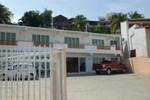 Отель Hotel Serymar